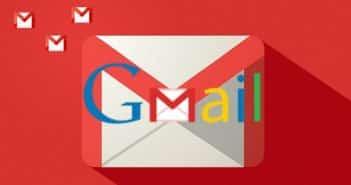 Comment ouvrir une boite mail gmail