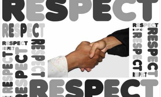 Où commence le respect de l'autre ?