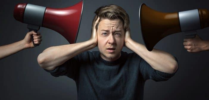 Bruit au travail : comment protéger ses oreilles ?