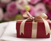 Comment trouver le cadeau idéal?