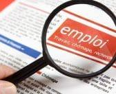 Pourquoi opter pour une agence d'emploi et de recrutement ?