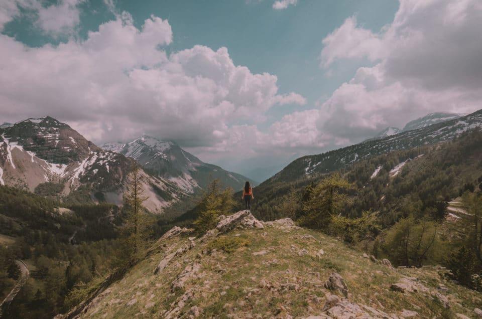 Quelle est la meilleure application pour la randonnée ?