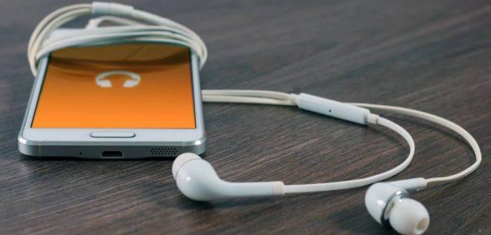 comment télécharger de la musique