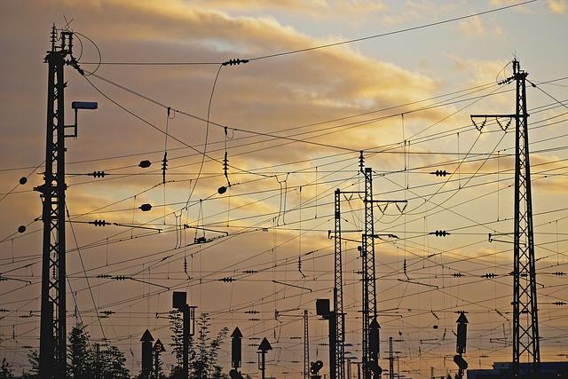 Comment vérifier le signal du câble ?