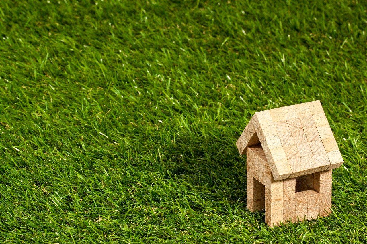 Des constructions nouvelle génération avec Maison ECO3