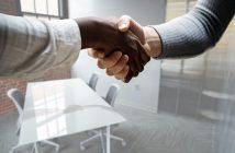 conflits avec son employeur