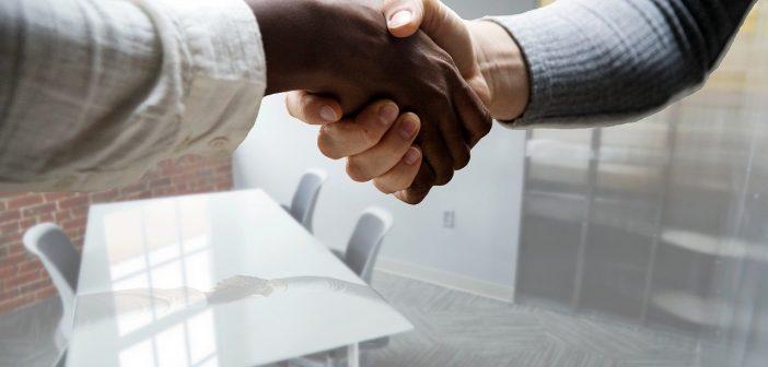 Comment faire face à des conflits avec son employeur ?