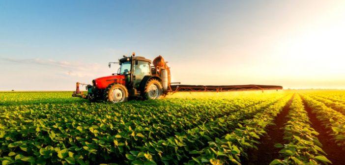 équipements agricoles
