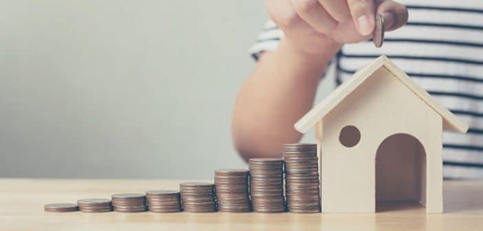 réduire l'assurance habitation