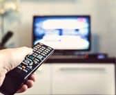 Comment brancher 2 TV sur un décodeur satellite ?
