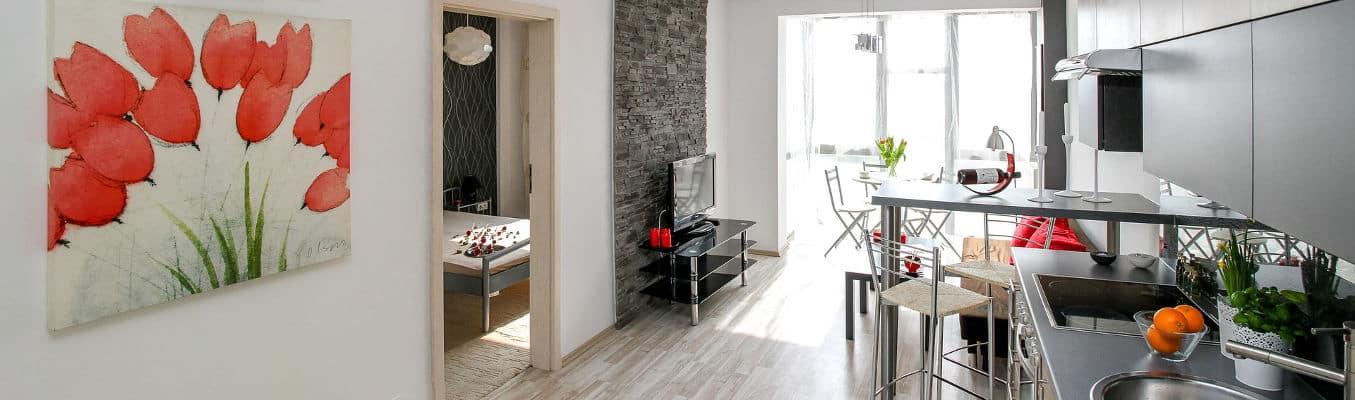 Comment bien louer sur Airbnb ?