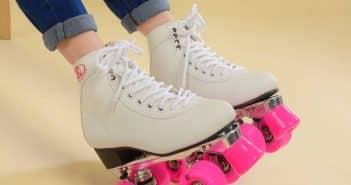 Comment bien choisir ses patins à roulettes ?