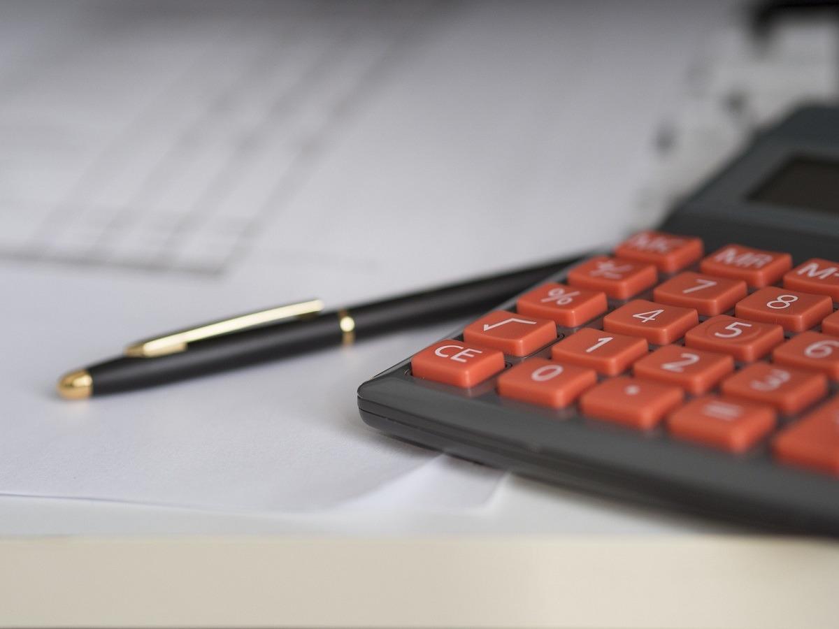Comment calculer le coût global d'un salarié 2020 ?